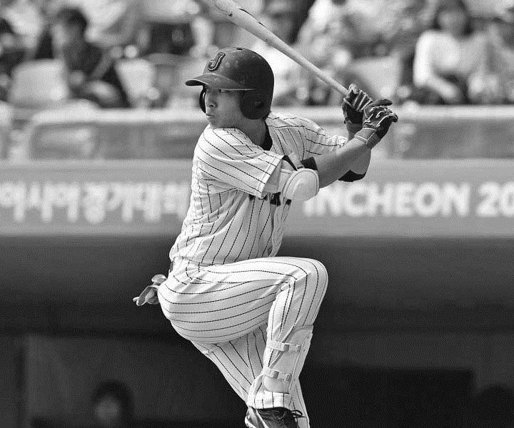大卒2年で急成長を遂げた倉本寿彦(日本新薬)の潜在能力 - 野球:週刊 ...