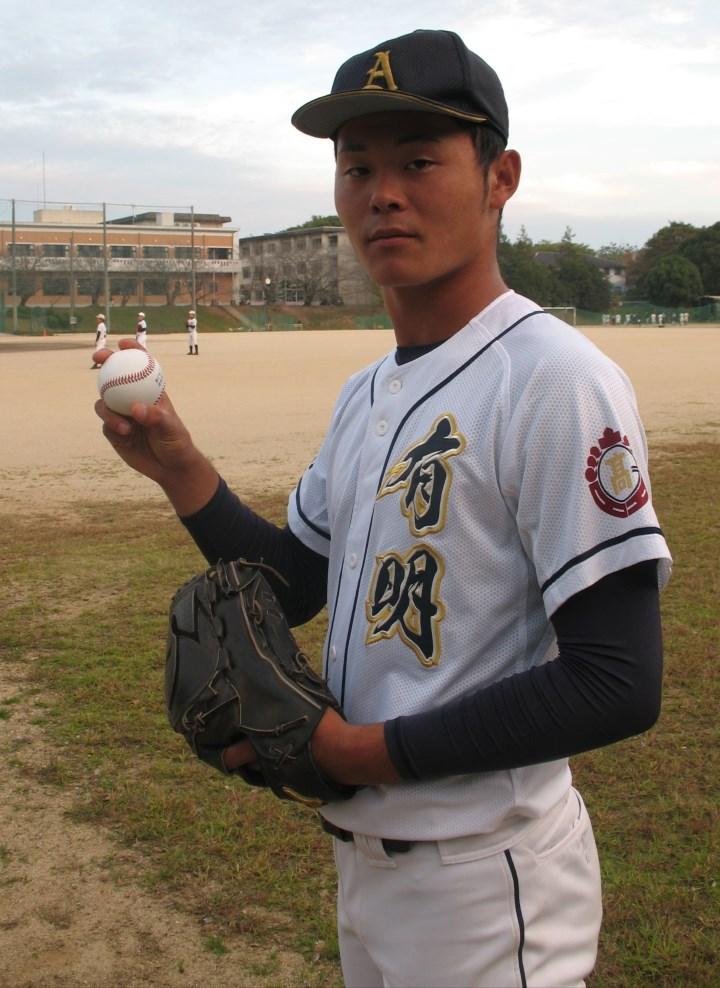 サイ 熊本 高校 野球 爆