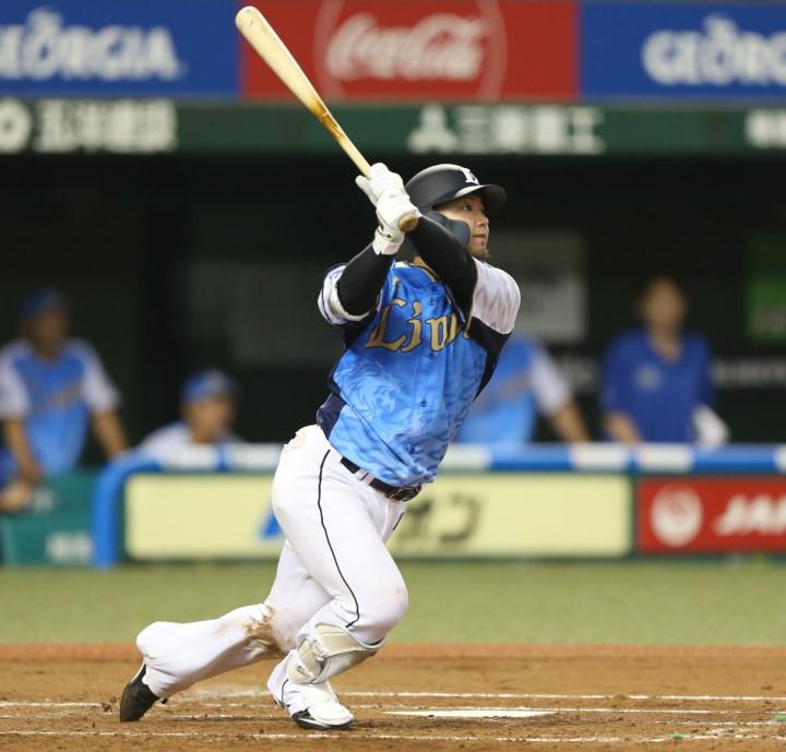 野村克也が語る「捕手で首位打者」 - 野球:週刊ベースボールONLINE