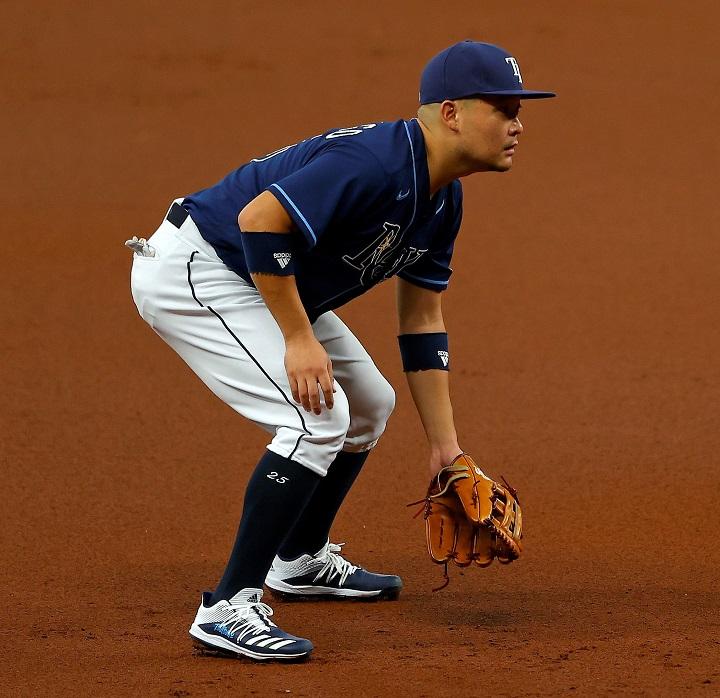 【MLB】パワーヒッターでの成功を目指す筒香の現在地 - 野球:週刊ベースボールONLINE