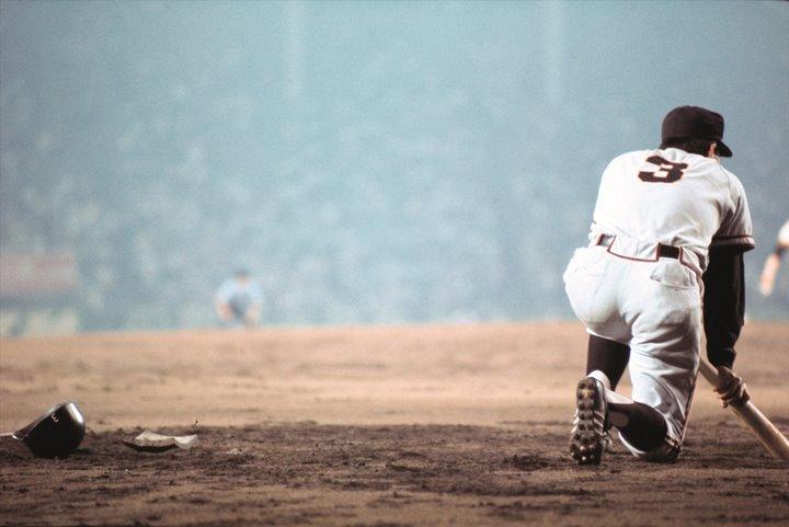 永久欠番の光と影 悲劇から始まった歴史 - 野球:週刊ベースボールONLINE